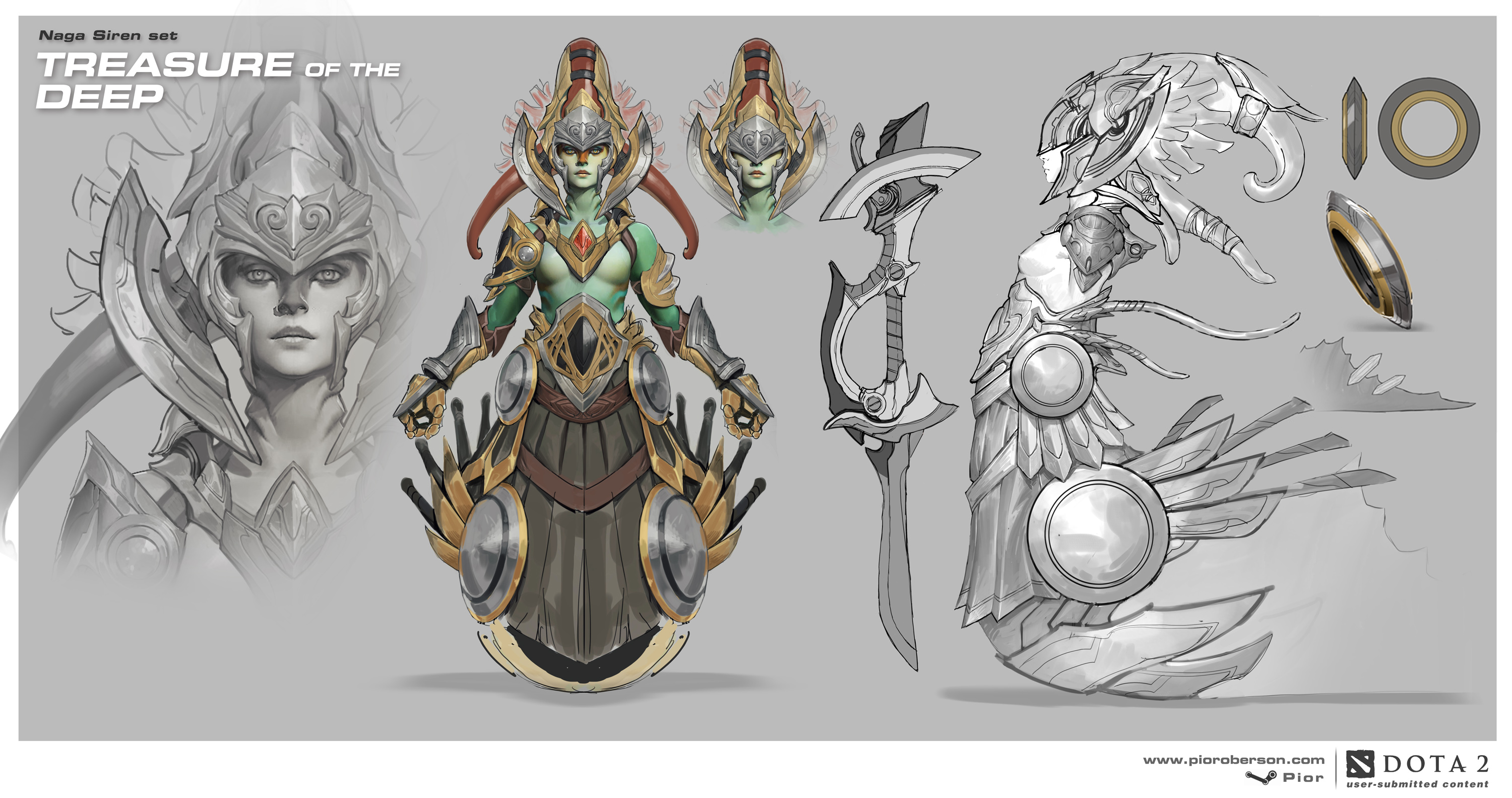 Dota Character Design Pdf : Images about animation characters on pinterest