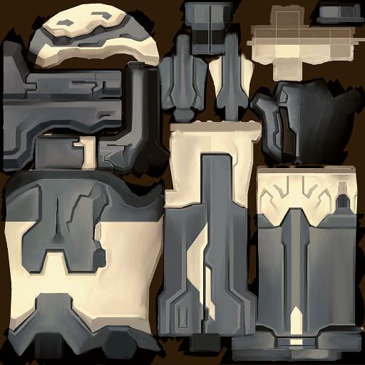 Bio_M_Body_Armor_AA_01_D