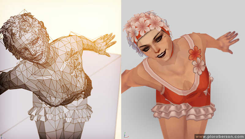 pior_3d_bather_001