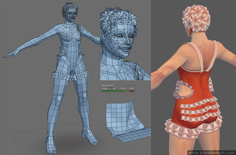 pior_3d_bather_004