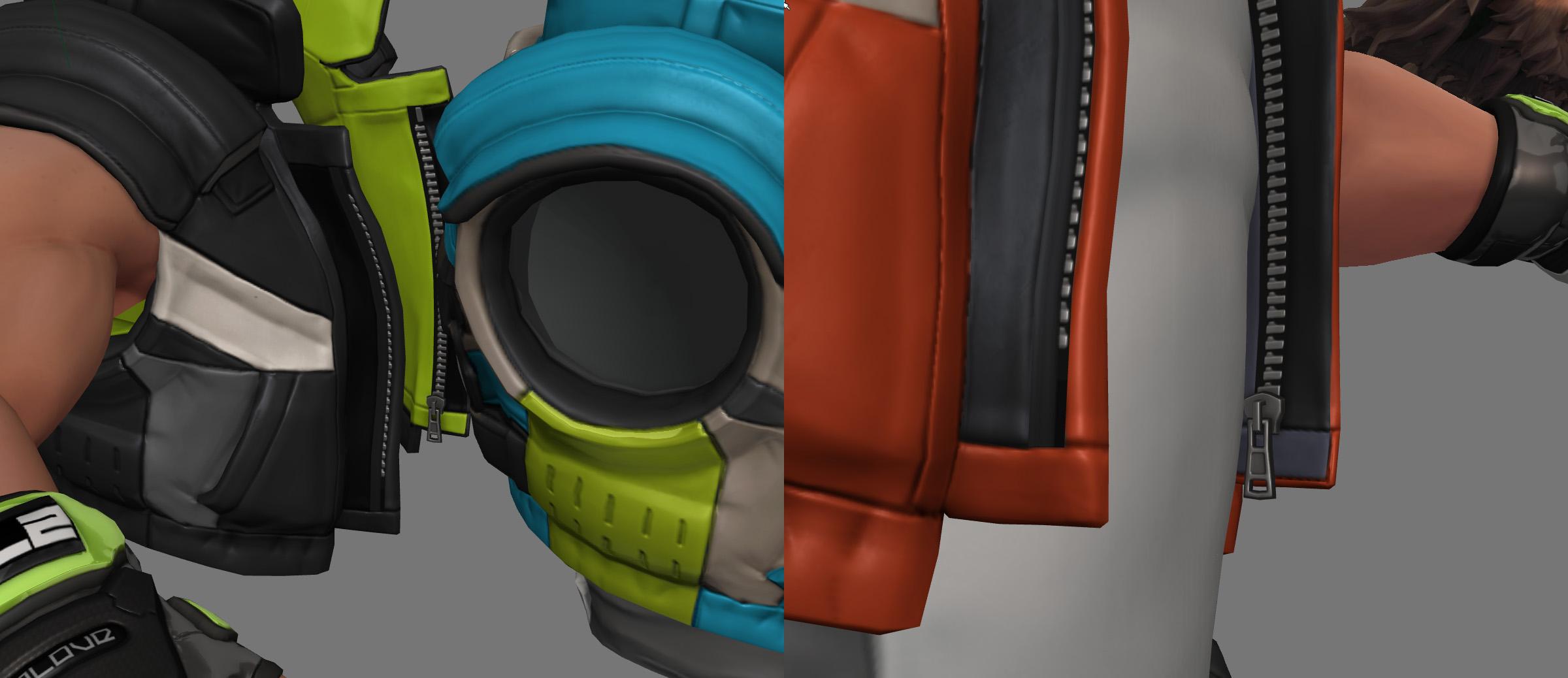 pior_barbuwip details