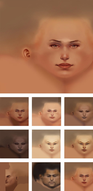 pior_eos_face_textures